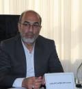 پیام تبریک رییس هیات تکواندو استان تهران به سید محمد پولادگر