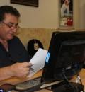 مهیمن: کارت شناسایی برای حضور در آزمون الزامی است