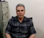 bahram.sadeghi