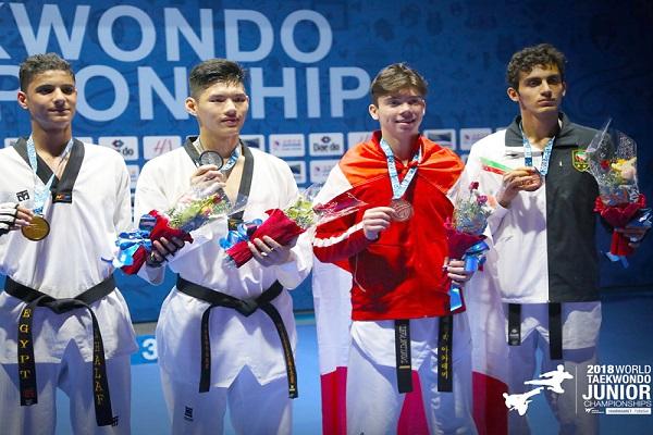 taekwondo-olympic-iran (12)