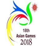 asian-games2018.b