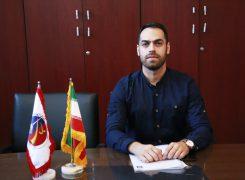 نظری خبر داد ؛برگزاری اولین فستیوال پومسه پایتخت در تیر ماه
